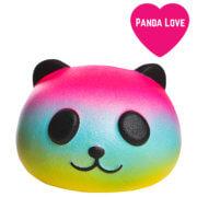 Copy of Copy of panda squishy