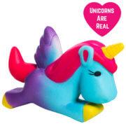 Copy of Copy of unicorn squishy
