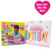 Copy of birthday gift for girls