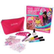 Gifts for girls age 9 table contents