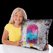 gift girls age 6