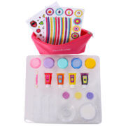 gifts for girls age 8