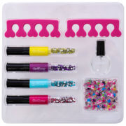 gifts for girls age 8 content