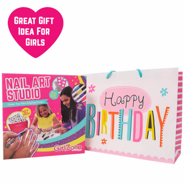 Birthday-Present-For-Girls-Birthday-Bag