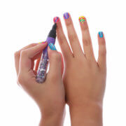 Nail-art-for-girls