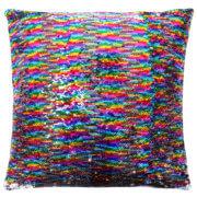 magical cushion