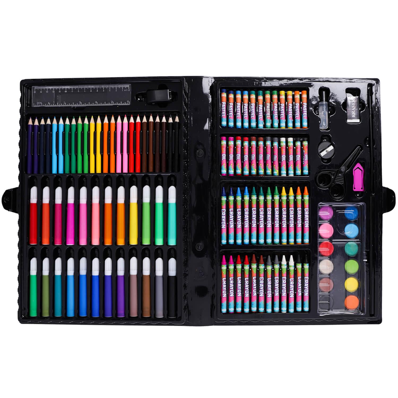 5da95ead6 ... girls Copy of art gift for kids ...