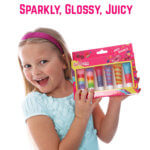 Lip Gloss Collection