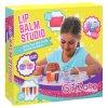 Lip Balm Studio