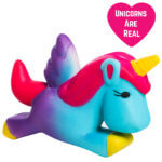 Copy of Copy of unicorn squishy