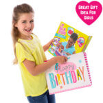 Copy of birthday gift for girls(1)