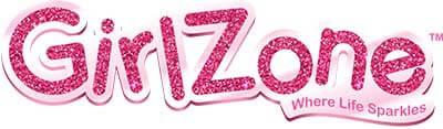 GirlZone UK