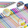 color_pens_2