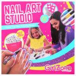 Nail-Art-Set-Front