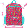 Backpack for girls age 8