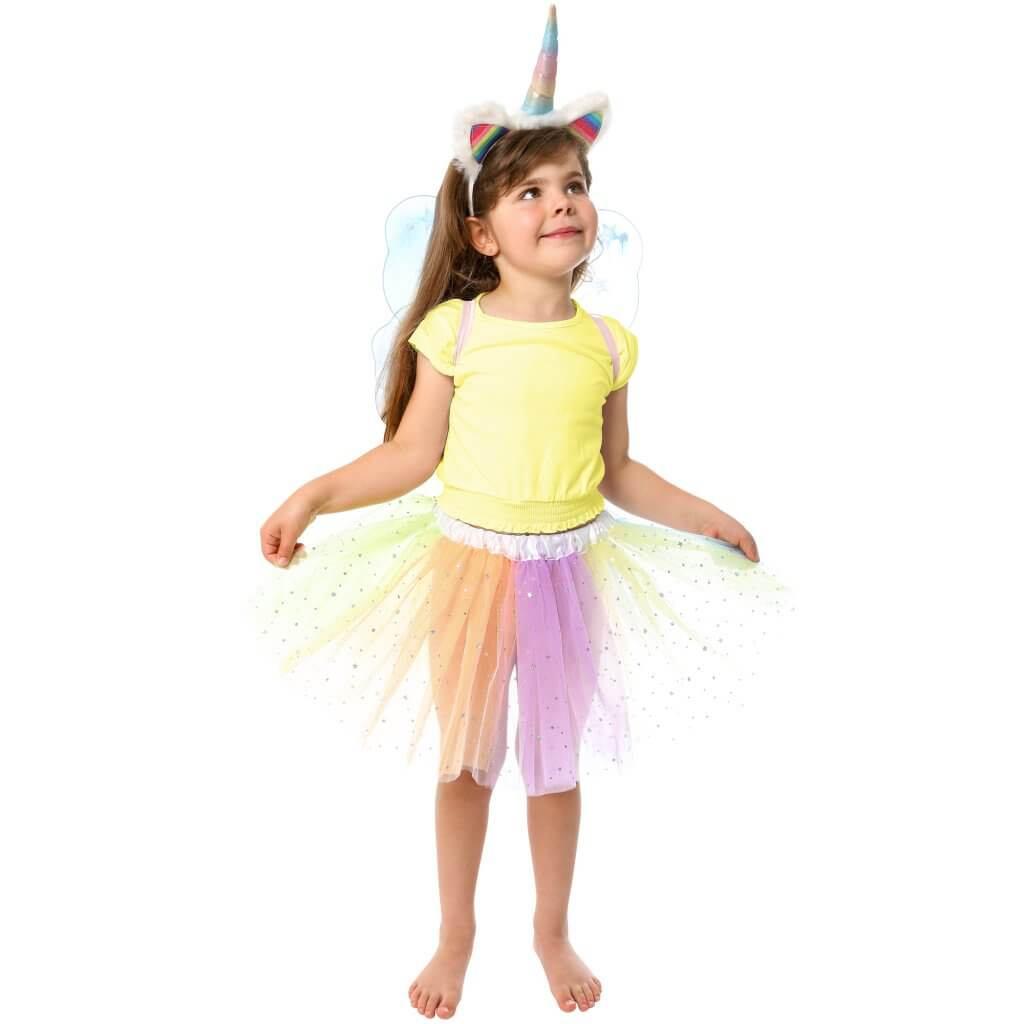 Unicorn Gifts For Girls